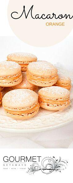 SIMPLIEST EVER MACARONS - This is my never fail macaron recipe. Enjoy! #macaron #recipe