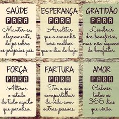 Para vida _ To life New Years Party, New Years Eve, Nouvel An, Merry Christmas And Happy New Year, Words Quotes, Inspire Me, Inspirational Quotes, Positivity, Messages