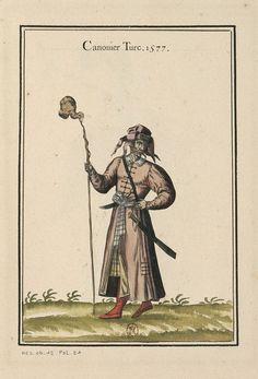 Ensemble de gravures de costumes de Turquie du XVIe siècle.f021.jpg