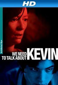 We Need to Talk About Kevin Amazon Instant Video ~ Tilda Swinton, http://www.amazon.de/dp/B00I0BQ4RY/ref=cm_sw_r_pi_dp_YVrstb1QGRXZ2