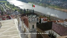 Identidade UC - Universidade de Coimbra