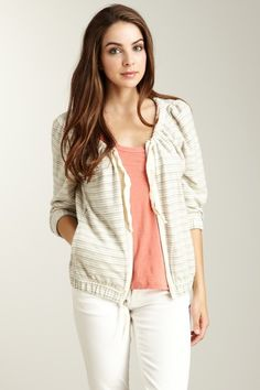 claeson the cali- in me pebble beach jacket hautelook was 161 sale 32 out of size.must find