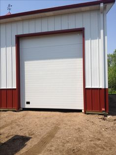 Quality Overhead Door Have Expertise In Garage Door Sales, Installation And  Service For Residential, Commercial And Industrial Garage Door Products Near  Me