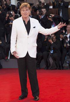 69th venice film festival 2012 red carpet