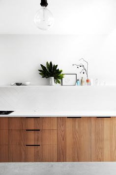 I found this 5 bedroom West London terrace home on Shoot Factory and was instantly intrigued. T...
