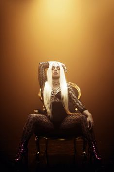 Drag Queens, Rap, Love Rainbow, Luhan, Diva, Collages, Wallpapers, Fashion, Music Videos