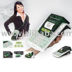 mini caja registradora-imagen-Sistemas POS-Identificación del producto:112343543-spanish.alibaba.com