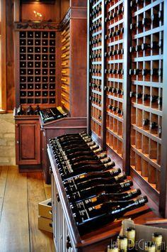 Peninsula Ridge Winery | Niagara