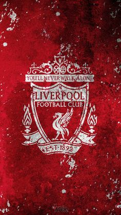phonewallpaper wallpapers Liverpool Fc wallpaper for your phone/tablet Liverpool Fc Badge, Liverpool Anfield, Liverpool Football Club, Liverpool Fc Wallpaper, Liverpool Wallpapers, Lfc Wallpaper, Iran National Football Team, Logo Club, Liverpool Champions League