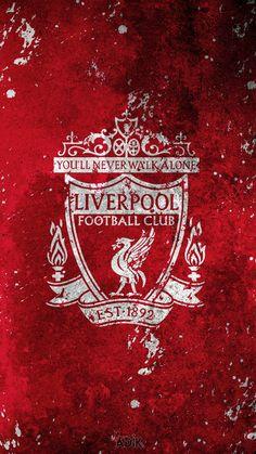 phonewallpaper wallpapers Liverpool Fc wallpaper for your phone/tablet Liverpool Fc Badge, Liverpool Anfield, Liverpool Fans, Liverpool Football Club, Liverpool Fc Wallpaper, Liverpool Wallpapers, Lfc Wallpaper, Iran National Football Team, Logo Club
