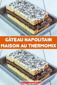 French Deserts, Sweet Cooking, Thermomix Desserts, Biscuits, Tiramisu, Food And Drink, Ethnic Recipes, Photograph, Quilting