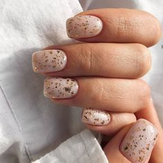 Mar 2020 - 33 Trendy Natural Short Square Nails Design For Spring Nails 2020 - Latest Fashion Trends For Woman . Minimalist Nails, Minimalist Wedding, Square Nail Designs, Nail Art Designs, Nails Design, Salon Design, Perfect Nails, Gorgeous Nails, Cute Nails