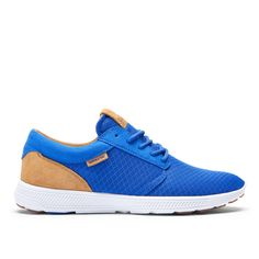 Purchase SUPRA Footwear online, stay updated on latest news and events. Supra Shoes, Shoes Online, Trainers, Footwear, Running, Sneakers, Men, Fashion, Tennis