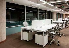 Oficinas | Categorias | Scanform