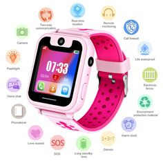 images?q=tbn:ANd9GcQh_l3eQ5xwiPy07kGEXjmjgmBKBRB7H2mRxCGhv1tFWg5c_mWT Smart Watch Rt729 User Manual