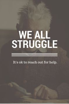 If you've fallen on difficult times, learning how to ask rich people for money might be a solution. There are many millionaires who help people in need. People In Need, Rich People, Helping The Homeless, Hard Times, Personal Finance, Free Money, Helping People, Advice, Classroom