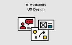 UX Design 101