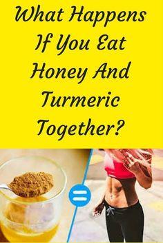 -honey-turmeric -together/