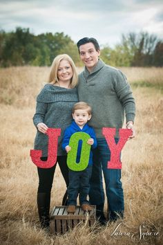Family christmas Photography   family christmas photo   photo ideas