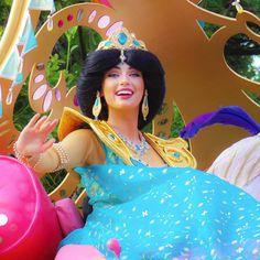 いいね!44件、コメント2件 ― Mao 🐱さん(@mnyangram)のInstagramアカウント: 「👑💜🐯 . #PrincessJasmine #tokyodisneyland #tdl #tokyodisneyresort #tdr #disneyparks #facecharacter…」