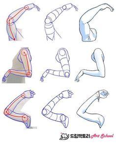 Новости Anatomy Sketches, Anatomy Drawing, Anatomy Art, Drawing Sketches, Body Reference Drawing, Art Reference Poses, Figure Sketching, Figure Drawing, Drawing Anime Bodies