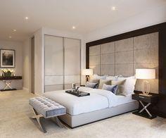 nwh-tower-bedroom-lr
