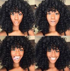 crochet braid hairstyle_5