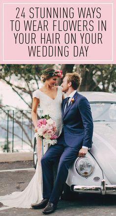 21dc89d03e Najlepsze obrazy na tablicy Zimowy ślub dekoracje kwiatowe sali ...