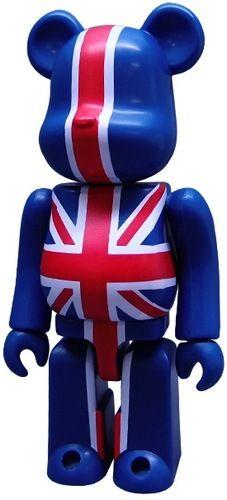Flag_-_uk-medicom-berbrick-medicom_toy-trampt-72958m
