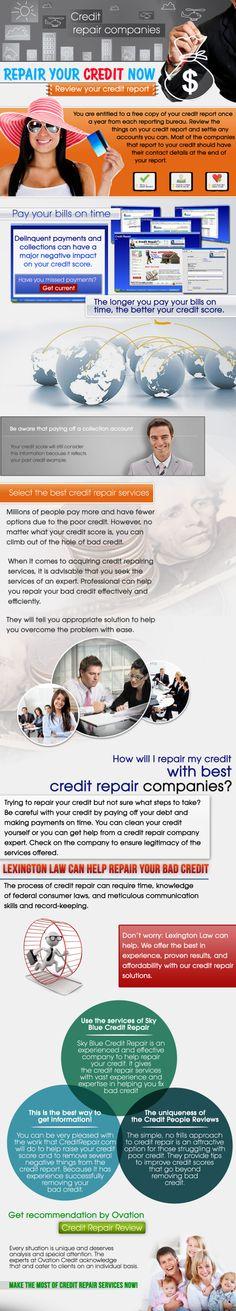 credit repair companies http://top-5-credit-repair-companies.com