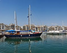 Your travelling from or to the well known port of Piraeus? See our suggestions! Minoan, Cities In Europe, Two Faces, City State, In Ancient Times, Planet Earth, Athens, Counting, Greece