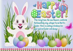 Happy Easter Greetings Images Messages and Sayings Easter Greetings Images, Easter Sunday Images, Happy Easter Messages, Happy Easter Quotes, Happy Easter Wishes, Happy Easter Sunday, Sunday Greetings, Happy Easter Greetings, Easter Pictures
