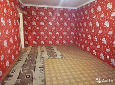 1-к квартира, 38 м², 3/9 эт.— фотография №2