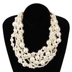 MeliMe Womens Imitation Pearl Twisty Chunky Bib Necklace ... https://www.amazon.com/dp/B06XNMVT9M/ref=cm_sw_r_pi_dp_x_lKM4yb5MZ8P73