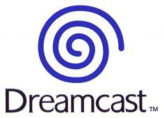 Sega Dreamcast Logo #sega #retro #dreamcast