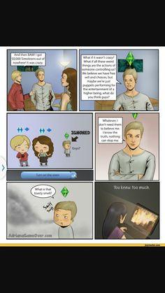 flirting memes gone wrong movie meme images funny