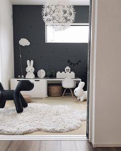 Boys Room Decor, Kids Room, Miffy, Interior Inspiration, Baby Room, Playroom, Baby Kids, Bedroom, Storage