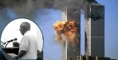 Pilot Who Flew The Airplanes That Crashed On 9/11 Comes Forward With SHOCKING Information!