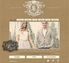 Want A Personal Wedding Website? Get Your Wedding Website Free! Personal Wedding Website, Wedding Website Design, Wedding Designs, Wedding Blog, Destination Wedding, Wedding Planning, Dream Wedding, Wedding Ideas, Wedding Stationery