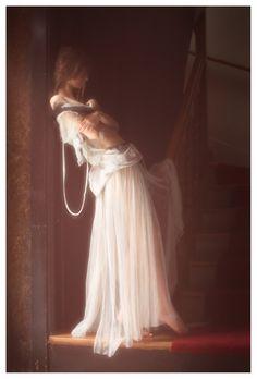soft light / Vivienne Mok