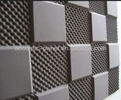 9 Best Soundproof Your Music Room Images Sound Proofing