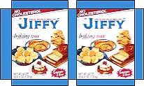 Food Mini Printables - Sherree - Picasa Web Albums