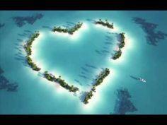 ▶ Belles citations en photos avec une belle musique douce... laissez-vous planer - YouTube