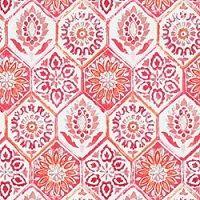 Outdoor Fabrics | Sunbrella | OutdoorFabrics.com