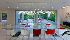 Dining Room Lighting Modern Chandelier | Etsy
