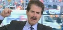 John Stossel: Women's insurance should cost more because 'may be they're hypochondriacs.' Hey John, here -- take this 9 lb. turkey; swallow it; hold it for 9 months; then push it out in one piece. But no hypochondriacal whining!!