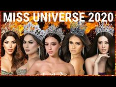 Miss Universe 2020 TOP FAVORITES! - YouTube Blouse Designs, Universe, Youtube, Movies, Movie Posters, Wedding, Tops, Fashion, Valentines Day Weddings