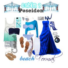 A fashion look from January 2014 featuring Heidi Klein bikinis, Jane Norman shorts and Forever 21. Browse and shop related looks.
