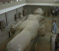 Ancient Egypt, Ancient History, Cairo Airport, Mummification Process, Memphis City, Memphis Egypt, Step Pyramid, Egyptian Pharaohs, Egyptian Art