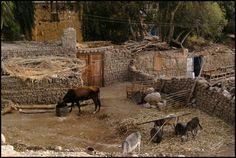 Obrazy Dla Zapytania Interior Design Pw Ancient Egyptian Mud Houses